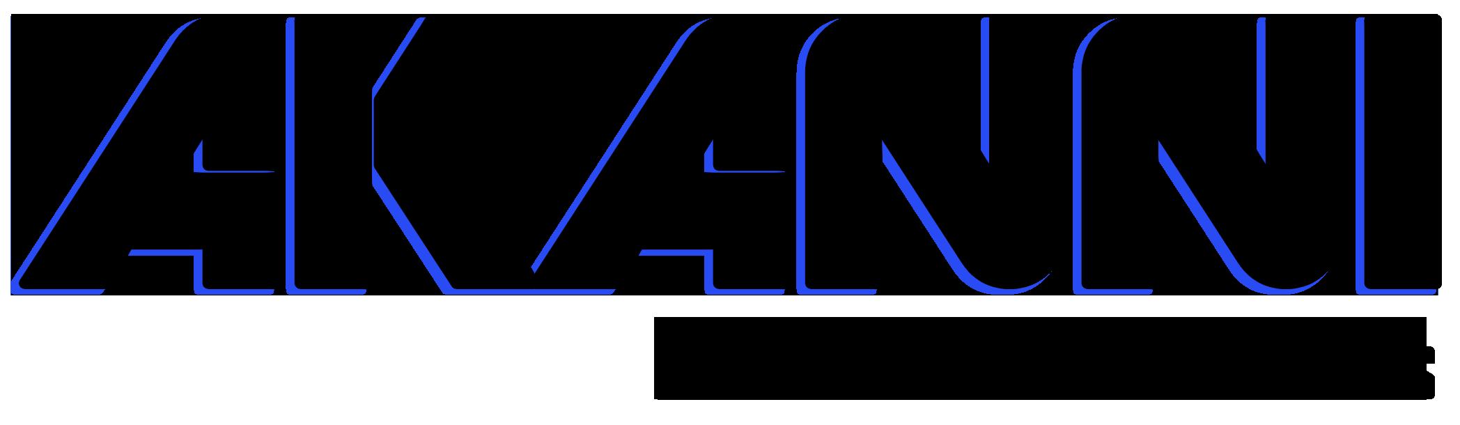 Akanni Inc